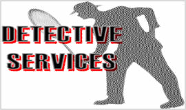 Canvey Island Private Detective Services